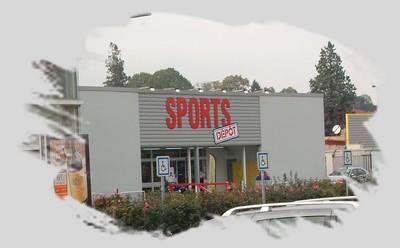 horaires et adresses des magasins du groupe sports d p t. Black Bedroom Furniture Sets. Home Design Ideas