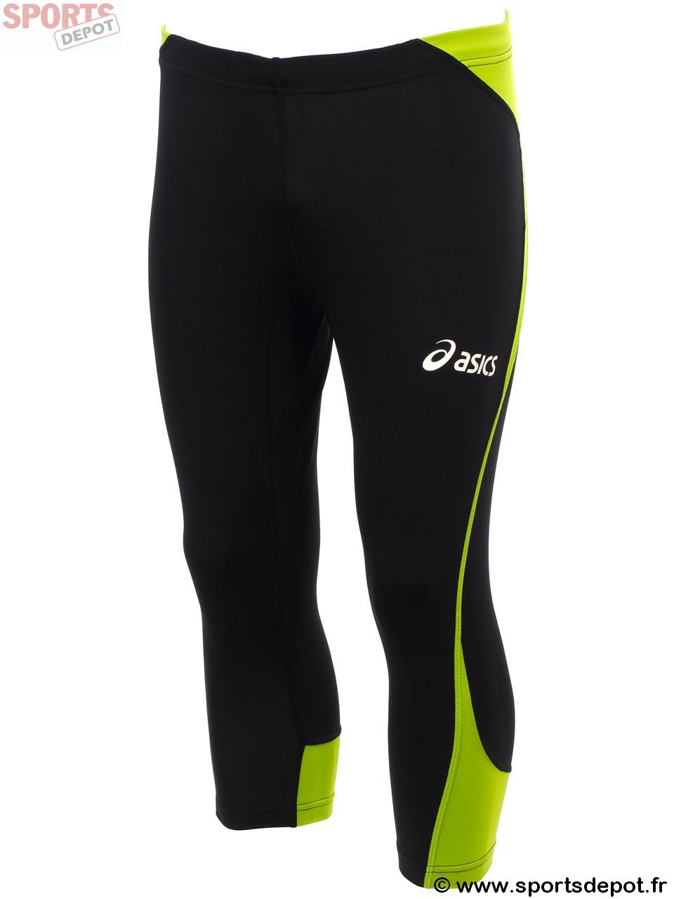 pantalon running asics homme off 66% - bonyadroudaki.com