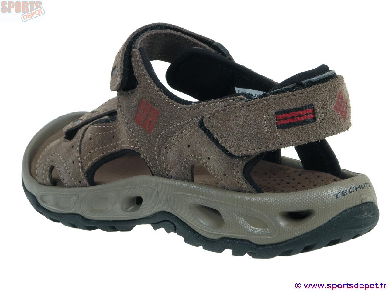 Ete Chaussures Ete Columbia Chaussures Ete Columbia Chaussures FxTr7nF