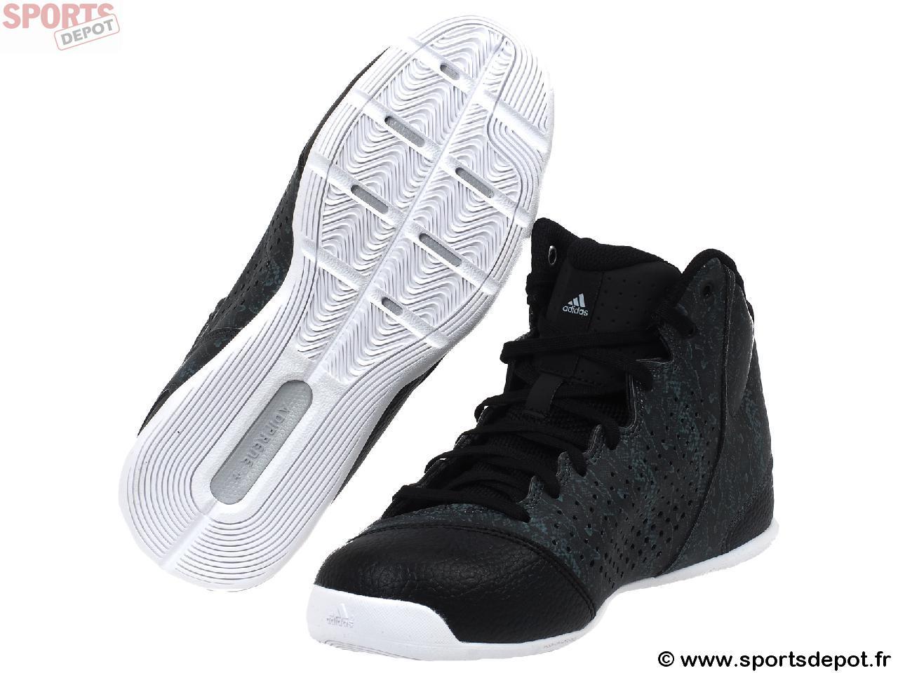 Nxt Noir Chaussures Basket 32547 6wxsd8t Serpent Adidas k08nwOP