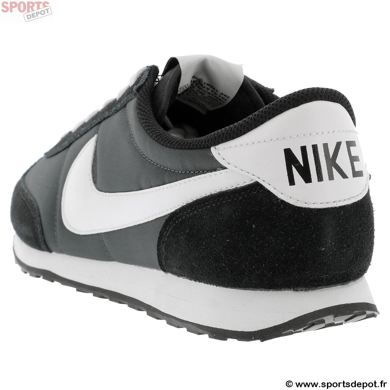 Nike Match Homme Chaussures Mode Running Acheter Nr Mixte Runner vqFPgxw