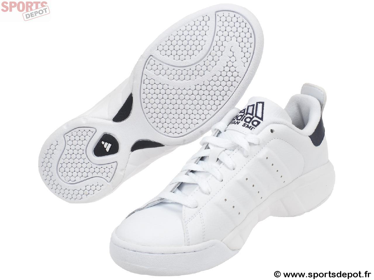 Gt Stan Adidas Chaussures Smith Tennis Mode Ville Acheter Homme wAZwx1Yq