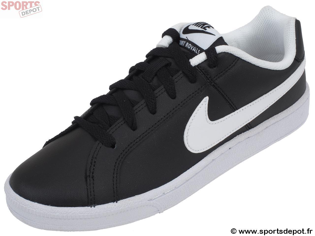 Ou Street Chaussures Cuir Court Simili Basses Royale Acheter Nike ZHxqwR04Z