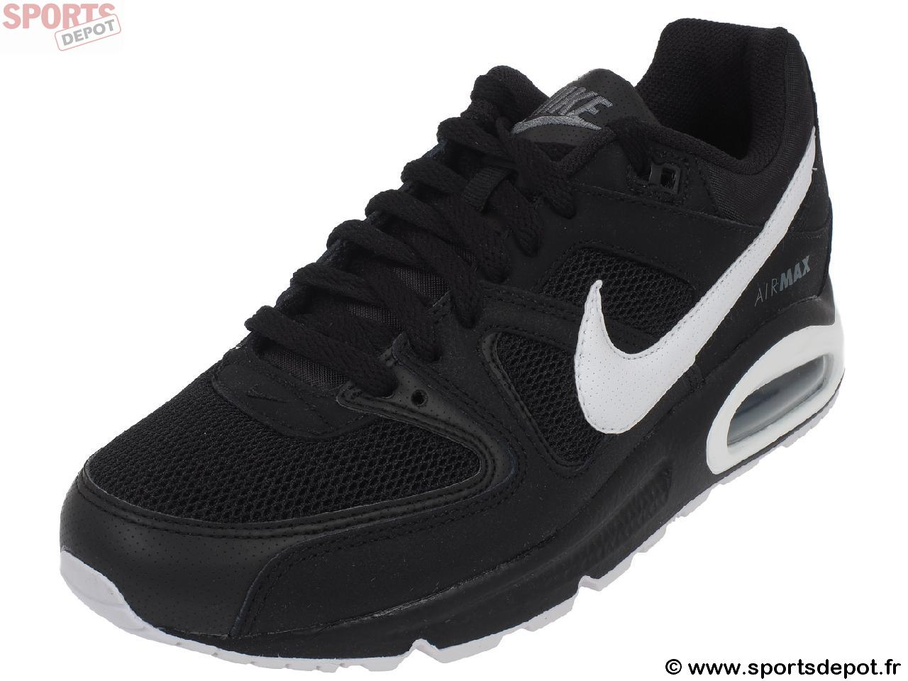 Acheter Chaussures running mode NIKE Air max comHommesd Homme nr nr Homme comHommesd b515fa