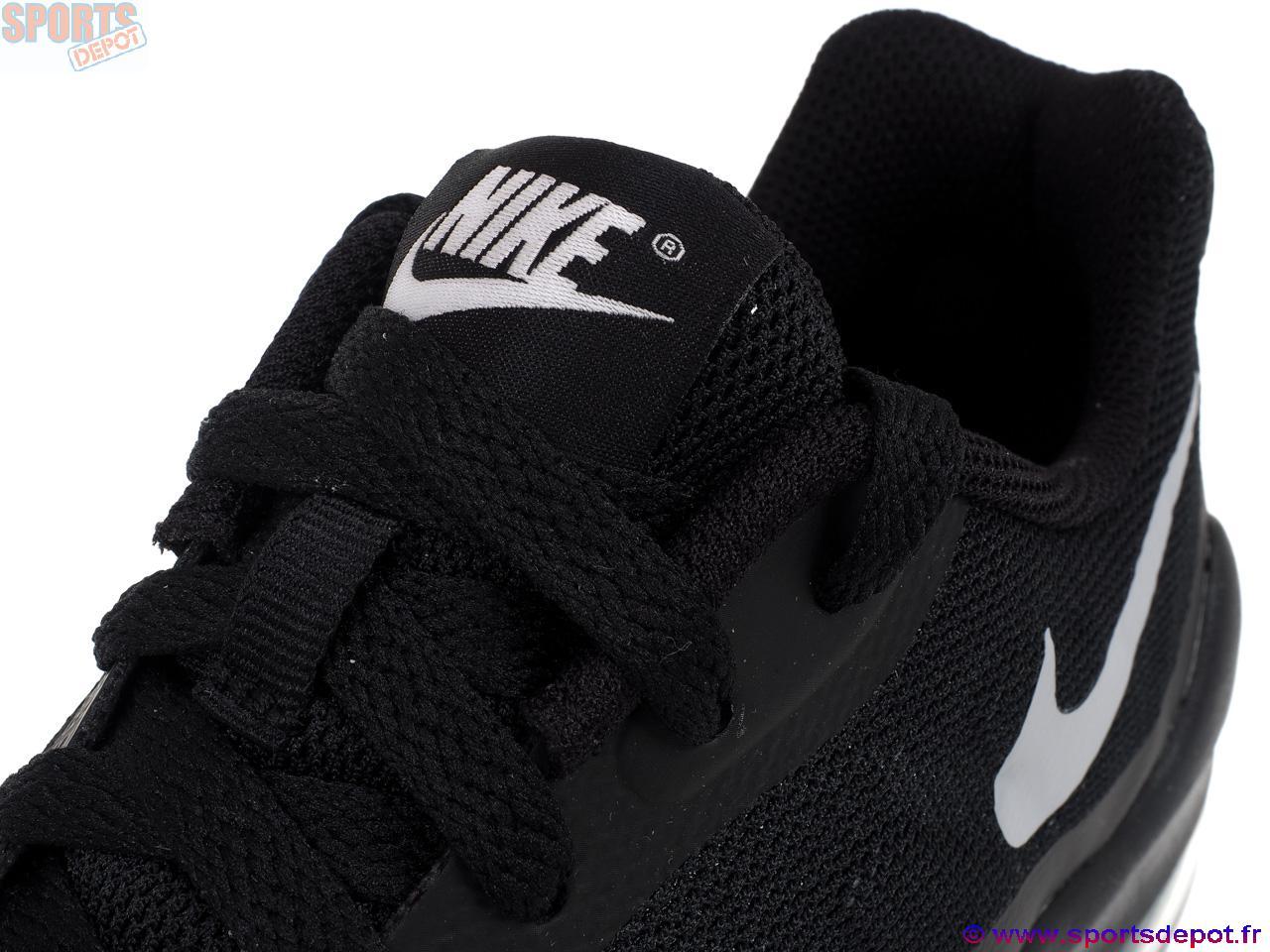 promo code da2d9 03d7e Mode Max Chaussures Ville Noir Nike Invigor Jr Air Enfant Acheter xSnPwTw