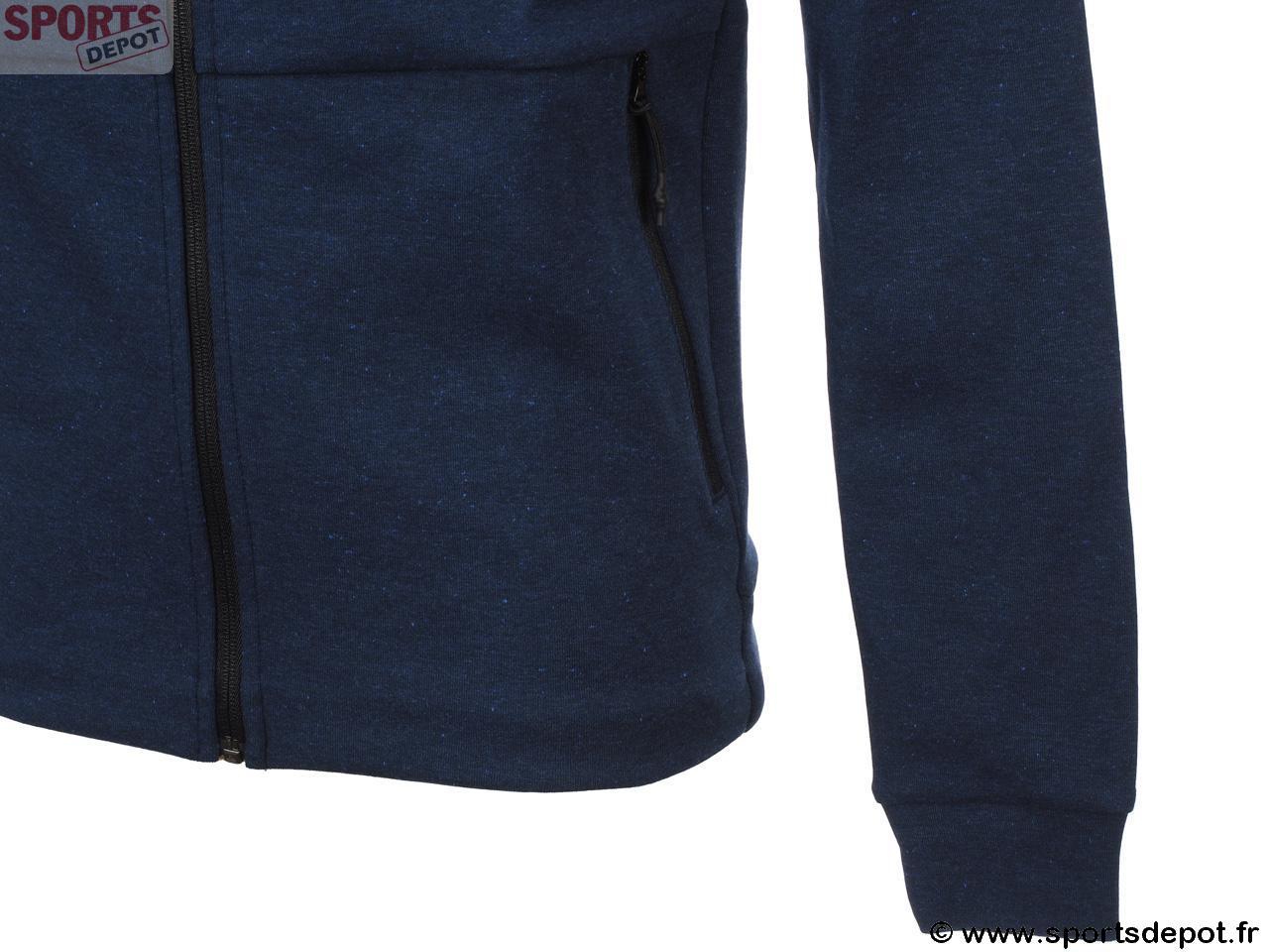 Adidas Id Stadium FZ b45728 T Shirt pour Homme: