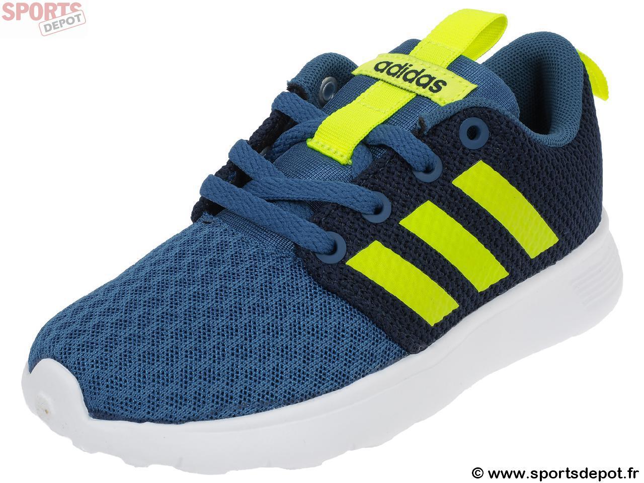 3db5dcb3ef1b4 Acheter Chaussures running running Chaussures mode ADIDAS NEO Swiftnfant  d2eea6