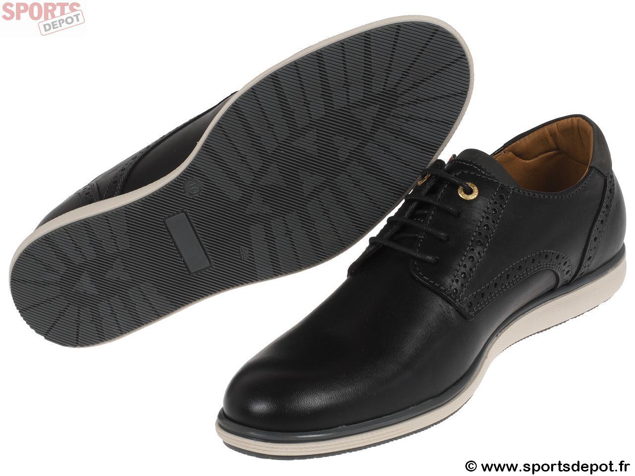 simili uomo ou Sangro Chaussures low Acheter cuir basses PANTOFOLA qOwIS
