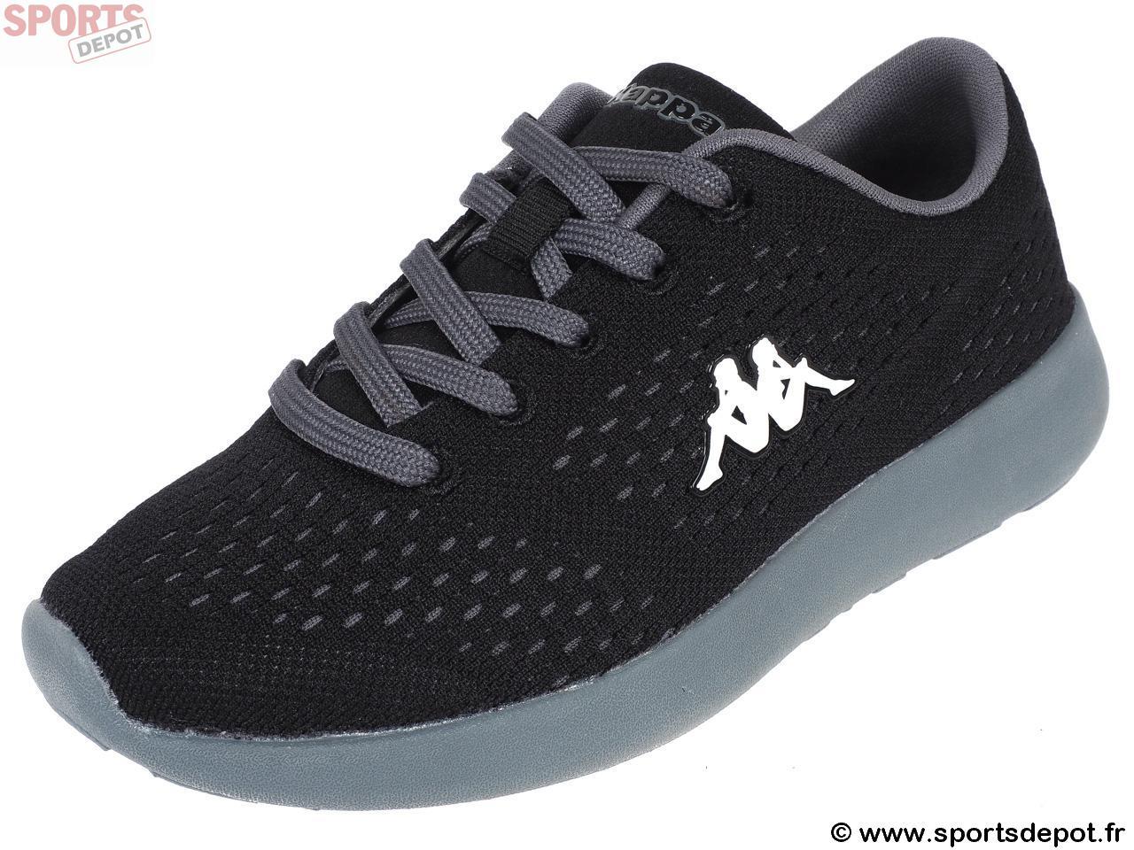 Chaussures mode ville Delis lace gris/rose rg5qQfg