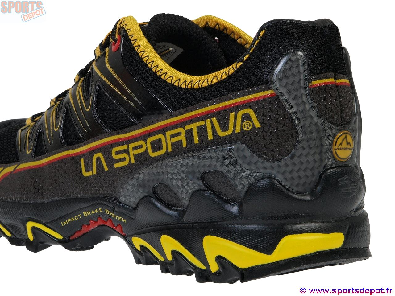 La Chaussures Ultra Noir Sportiva Raptor Trail Acheter Running PcvHqwxpc1