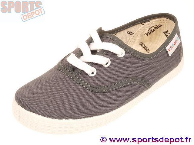 0f8dc467181c9 Acheter Chaussures basses toile VICTORIA Inglesa jr anth victoria ...