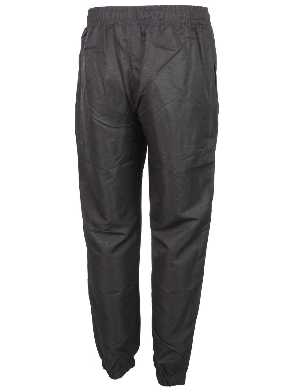 Pantalon-de-survetement-Sergio-tacchini-Carson-016-anth-slim-pant-Gris-10762-N