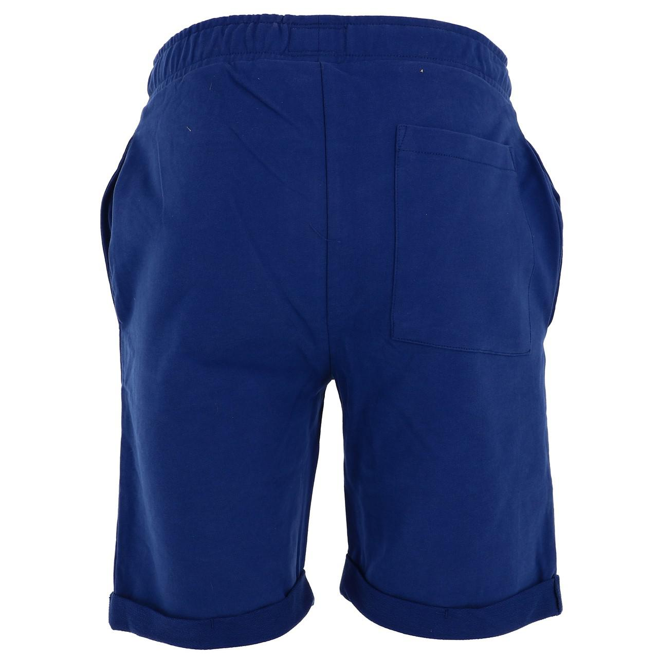Bermuda-Shorts-Pepe-jeans-Otto-Navy-Shorts-Jr-Blue-17691-New thumbnail 5