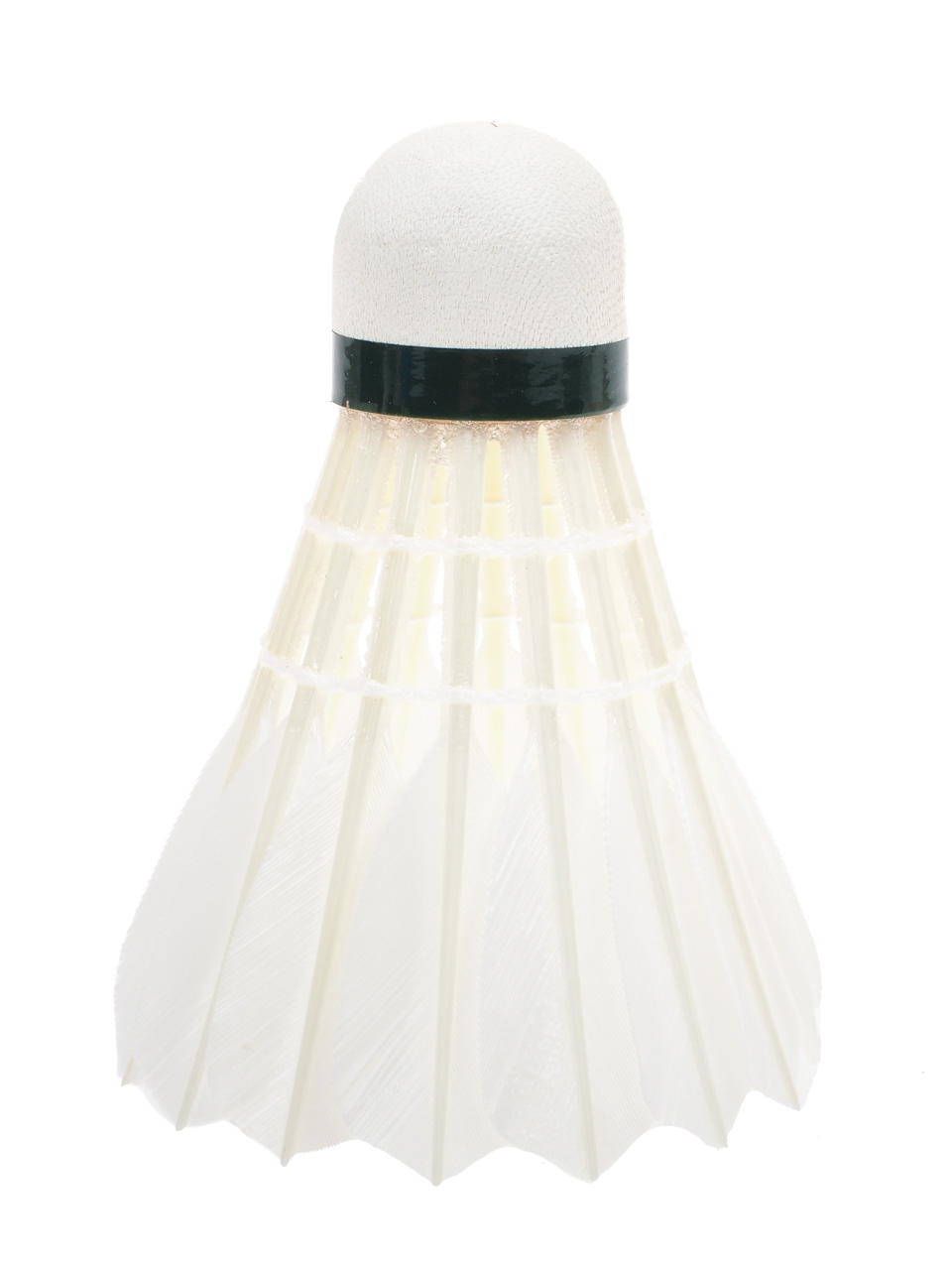 Frill-Badminton-Yonex-Aerosens-as30-Yonex-White-32488-New thumbnail 5