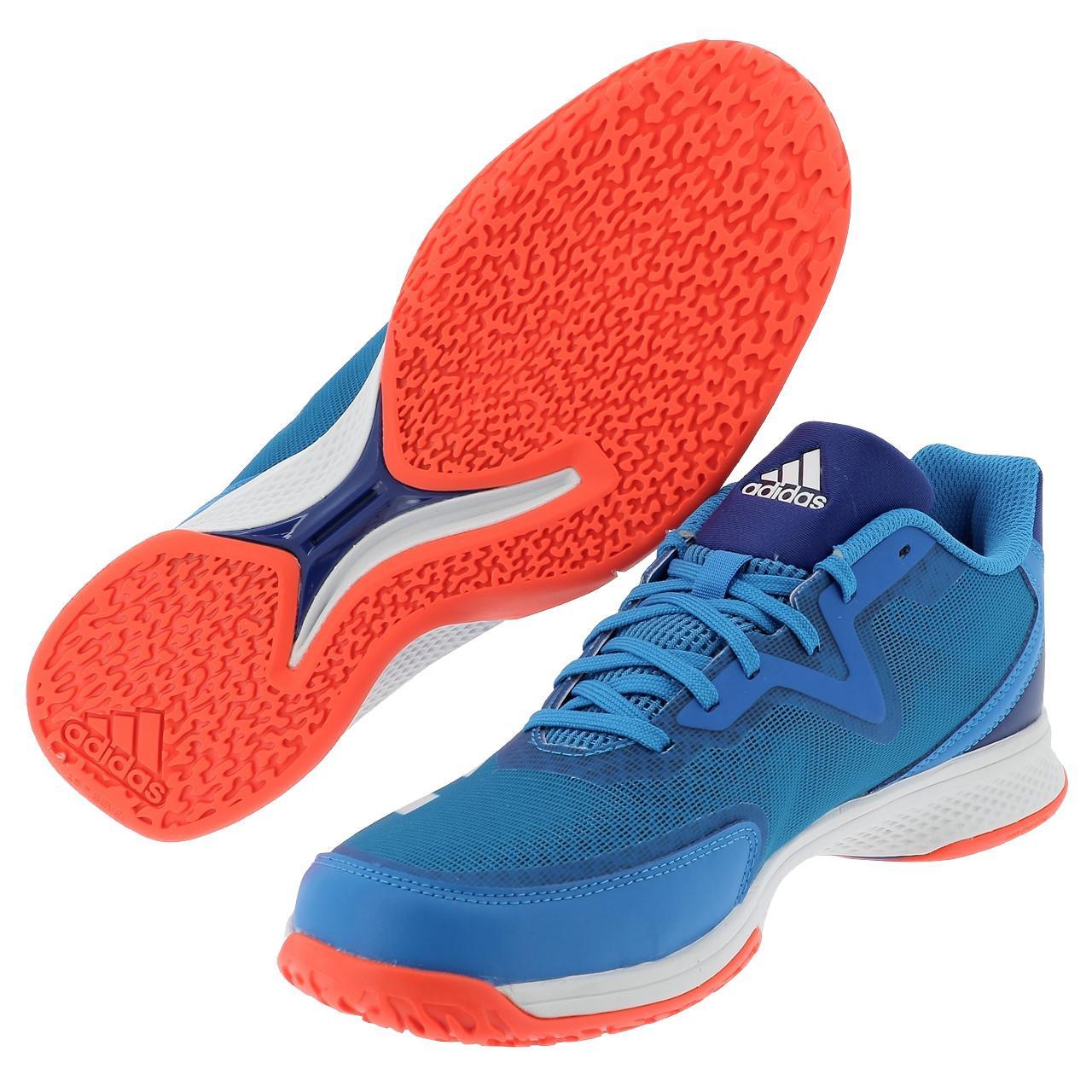 Chaussures de handball, tous les postes seront bien servis !