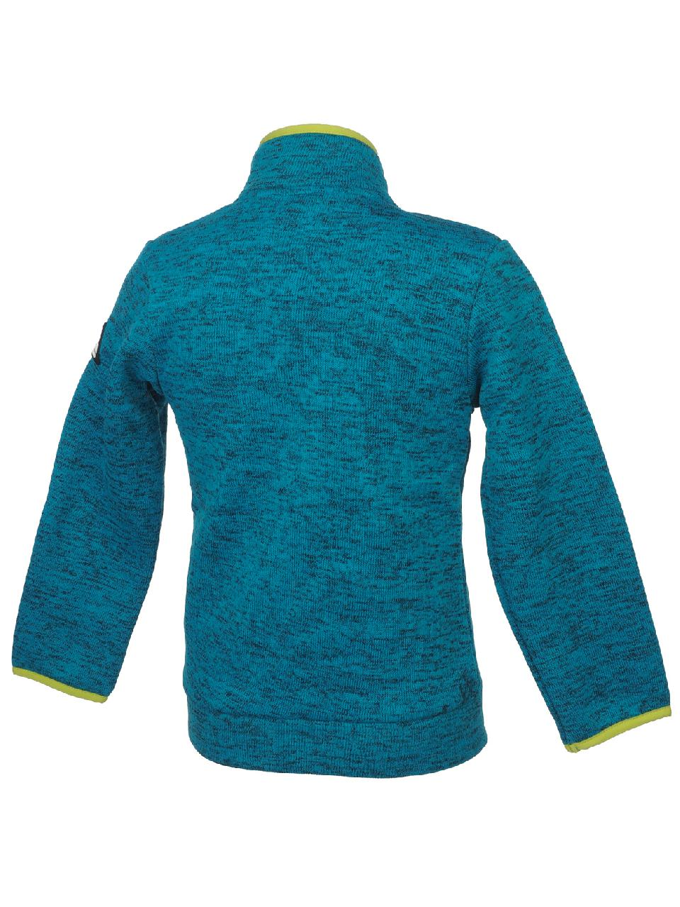 Vestes-polaire-Longboard-Pol-bleu-ch-polaire-cadet-Bleu-50668-Neuf
