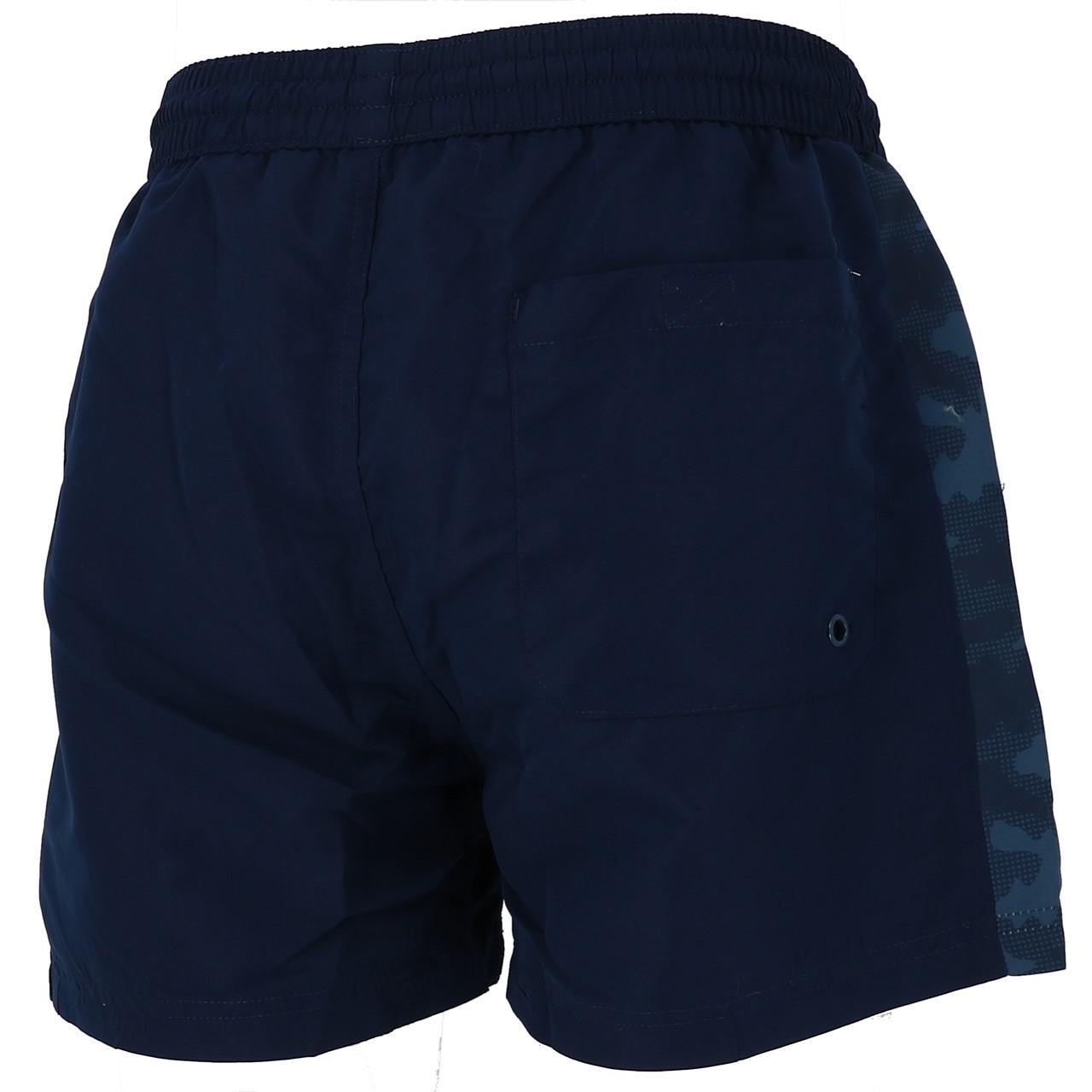 Short-de-bain-Kappa-Gweno-short-de-bain-Bleu-57515-Neuf miniature 5