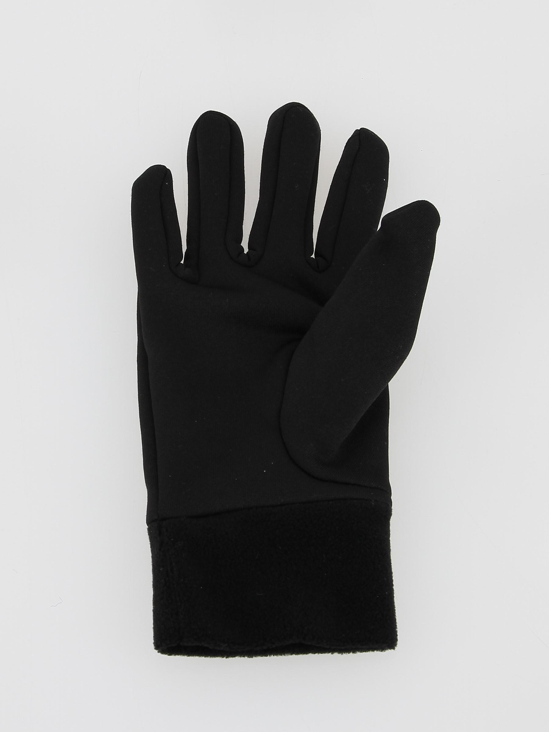 Gloves-Quiksilver-Hottawa-Black-Gloves-Black-59692-New thumbnail 5