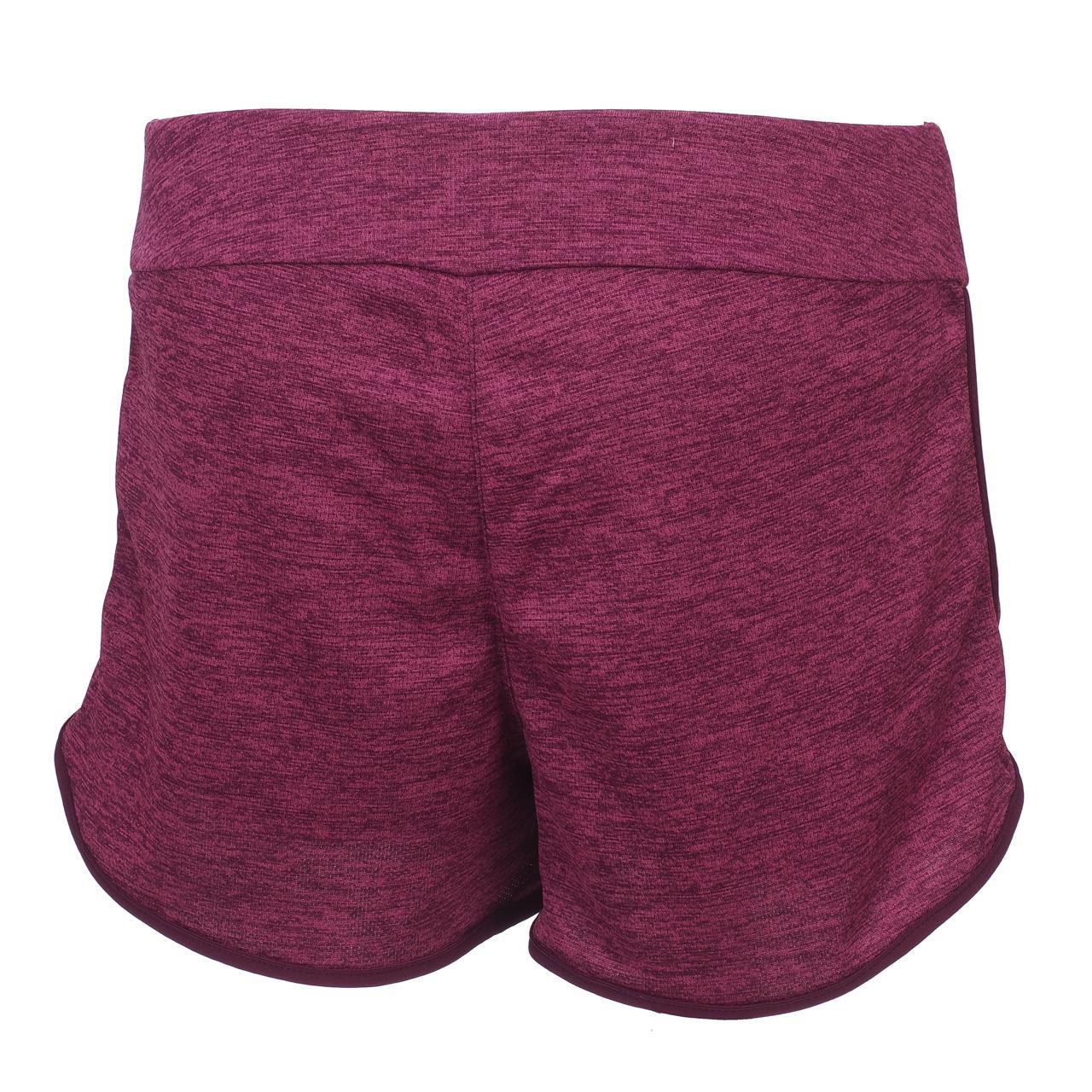 short-Tennis-Wilson-G-Core-3-5-Shorts-Maedchen-Lila-90184-Neu Indexbild 4