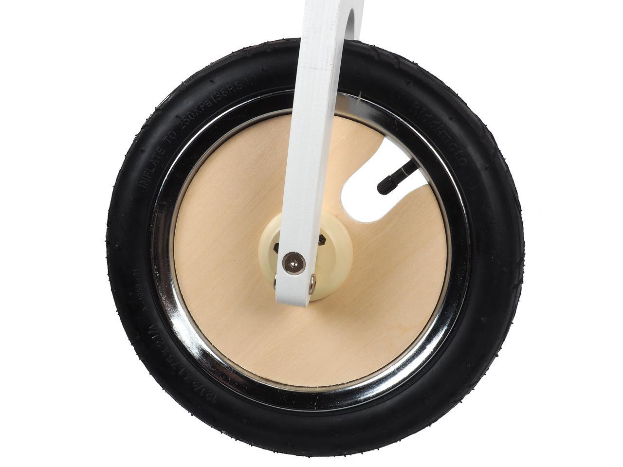 Bike-Icare-Distribution-Kiddi-Motorcycle-Kurve-Union-Ja-White-13165-New thumbnail 2