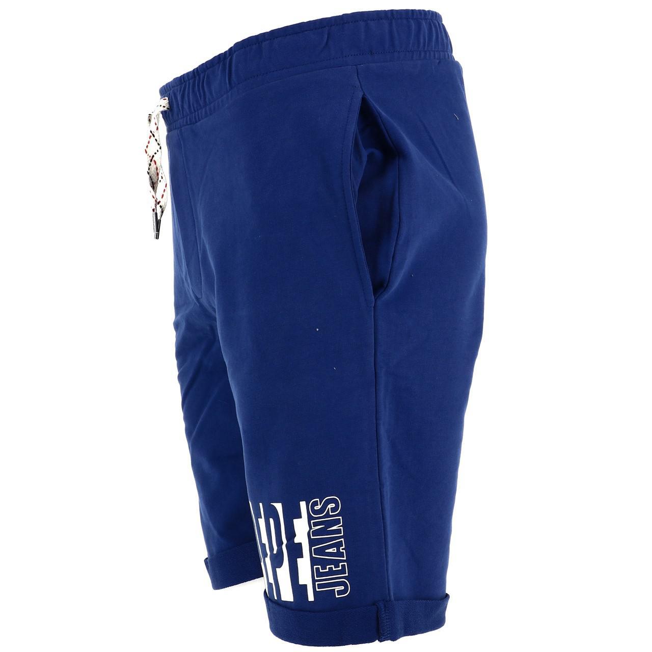 Bermuda-Shorts-Pepe-jeans-Otto-Navy-Shorts-Jr-Blue-17691-New thumbnail 2