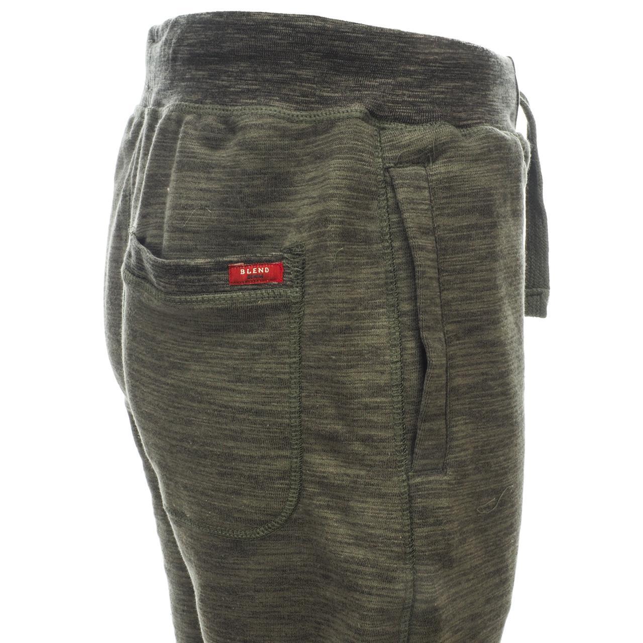 Bermuda-Shorts-Blend-Fadel-Khaki-Sw-Shorts-Green-18064-New