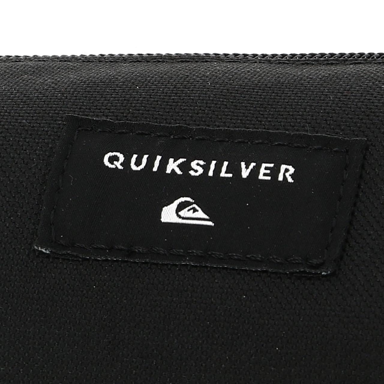 Kit-to-Pencils-Quiksilver-Pencilo-Blk-Pencil-Black-27827-New thumbnail 2