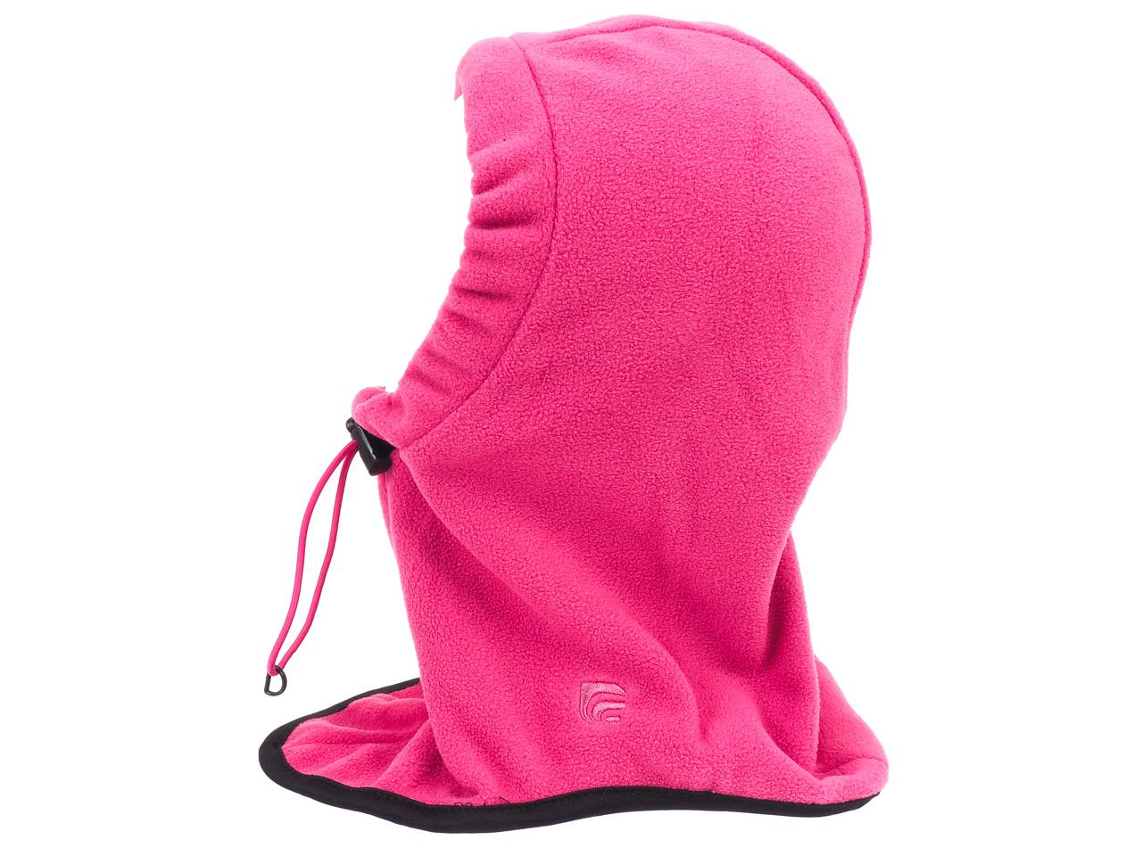 Hood-Winter-Cairn-Hood-Fus-Polar-G-Pink-31208-New thumbnail 2