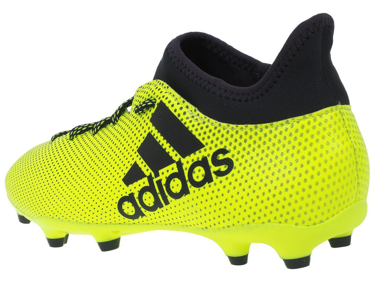 Chaussure de foot enfant Adidas Taille 33 neuve q2czboA