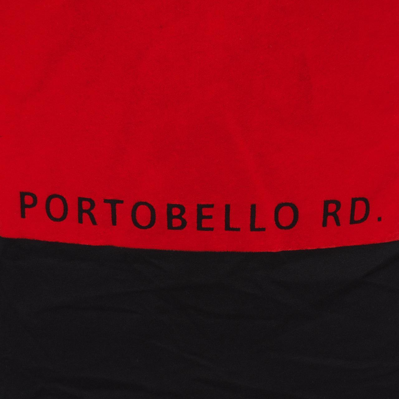 Tee-shirt-manches-longues-Pepe-jeans-Blake-black-ml-tee-jr-Noir-14082-Neuf miniature 3