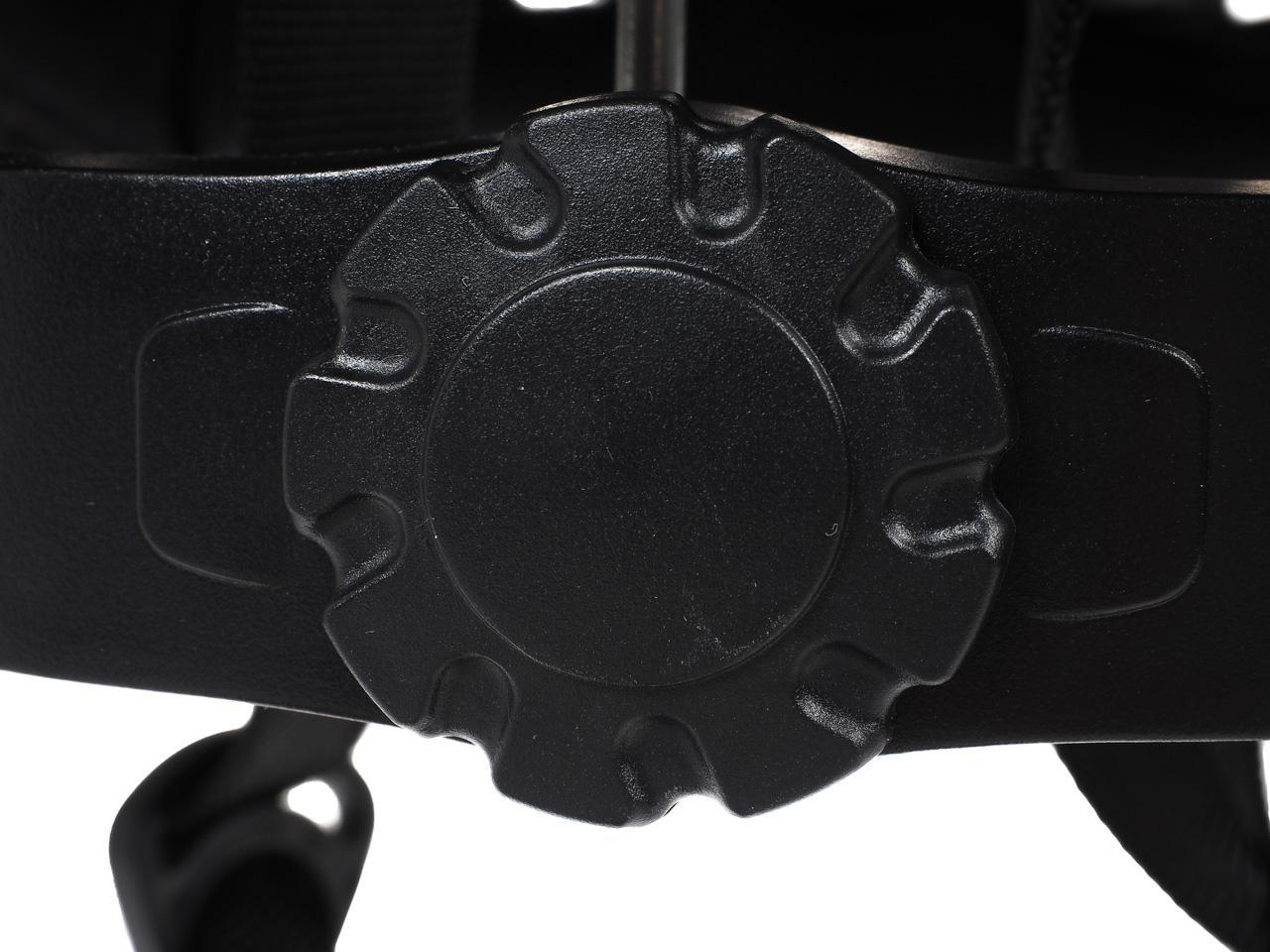 Casque-roller-skate-trotinette-Rollerblade-Twist-jr-blc-casque-Rose-15103-Neuf miniature 3
