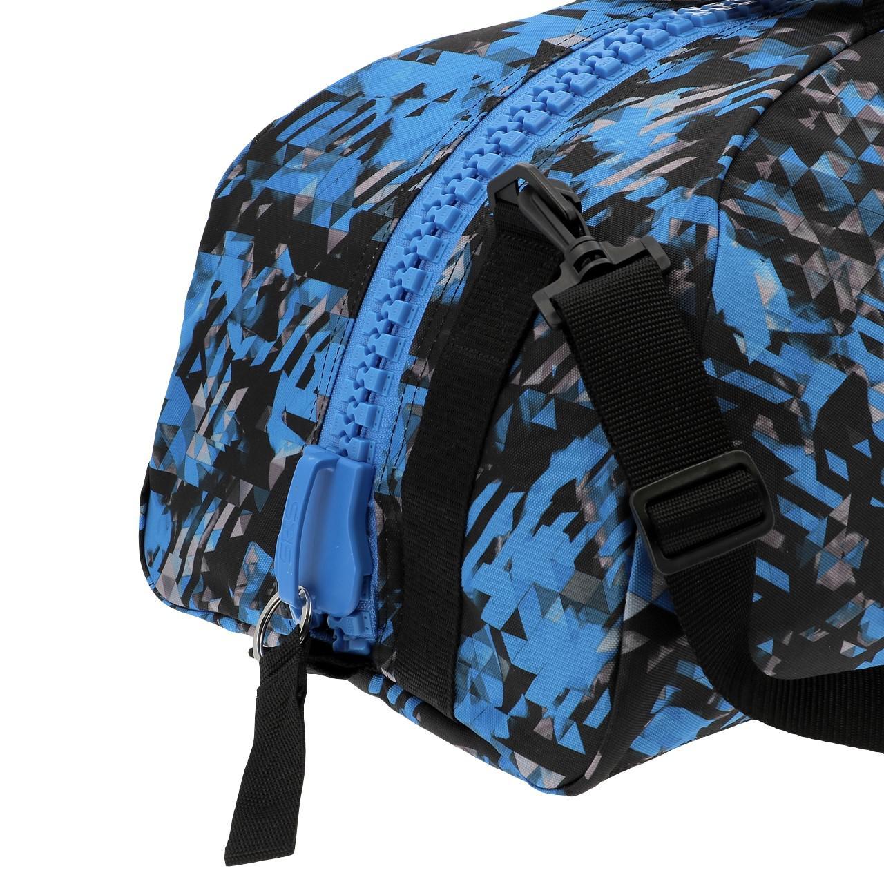 Neuf Camo M Sport 16044 De Bleu Ebay Sac Adidas vawInUqx0