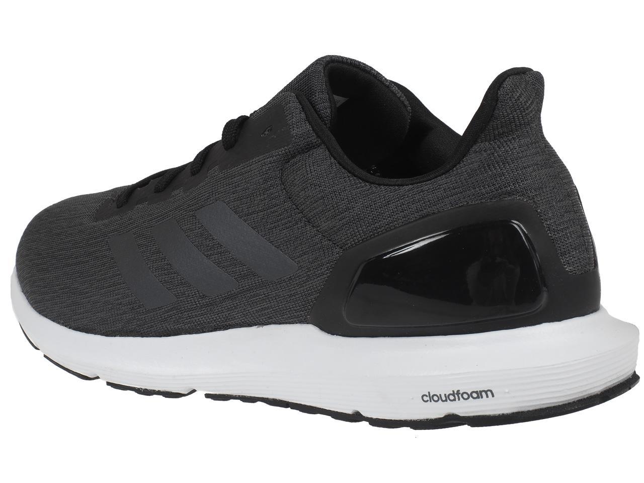 Chaussures-running-Adidas-Cosmic-2-m-running-Gris-35942-Neuf