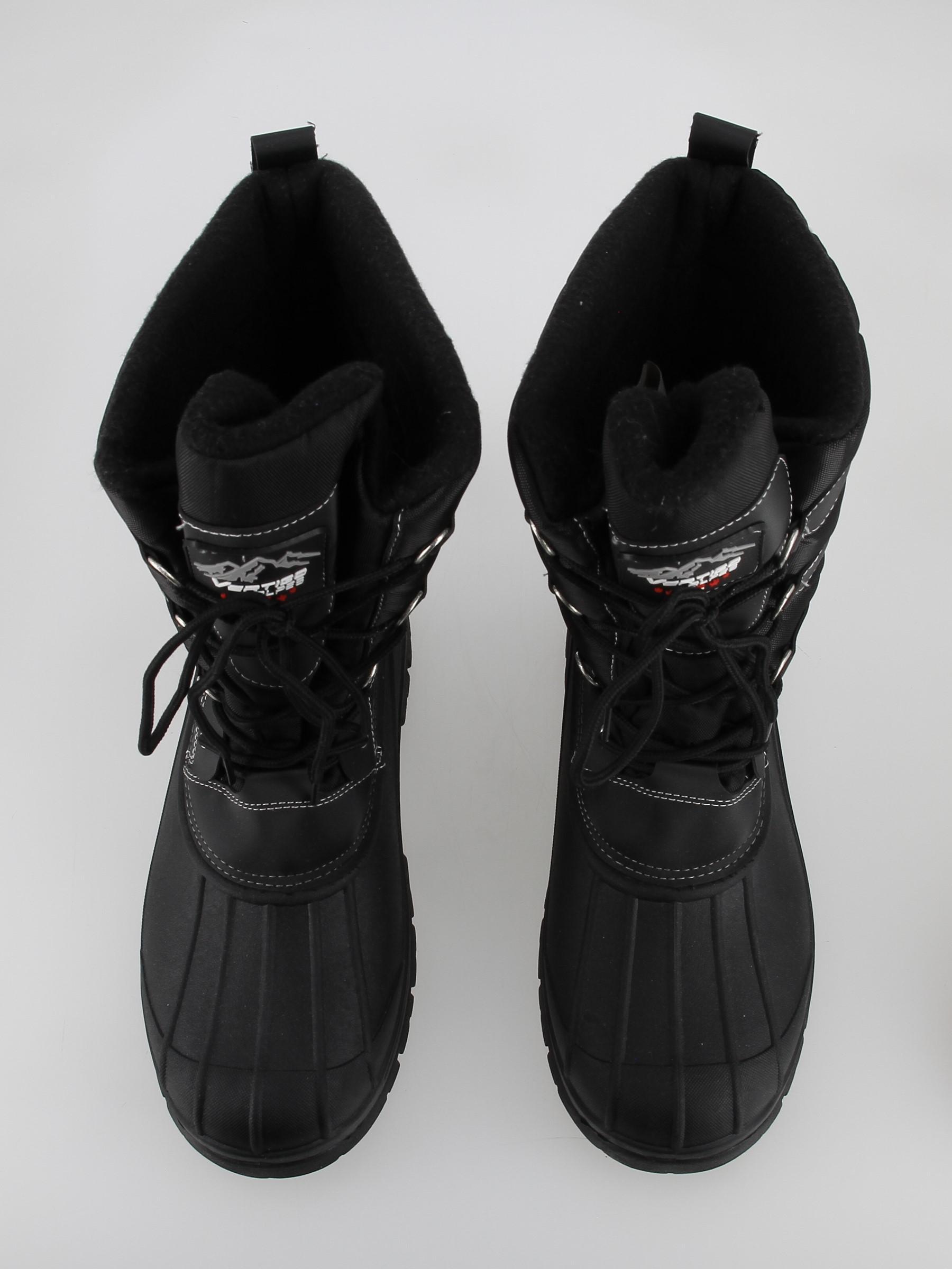 Bottes-neige-apres-ski-Alpes-vertigo-Busi-noir-botte-neige-Noir-61811-Neuf