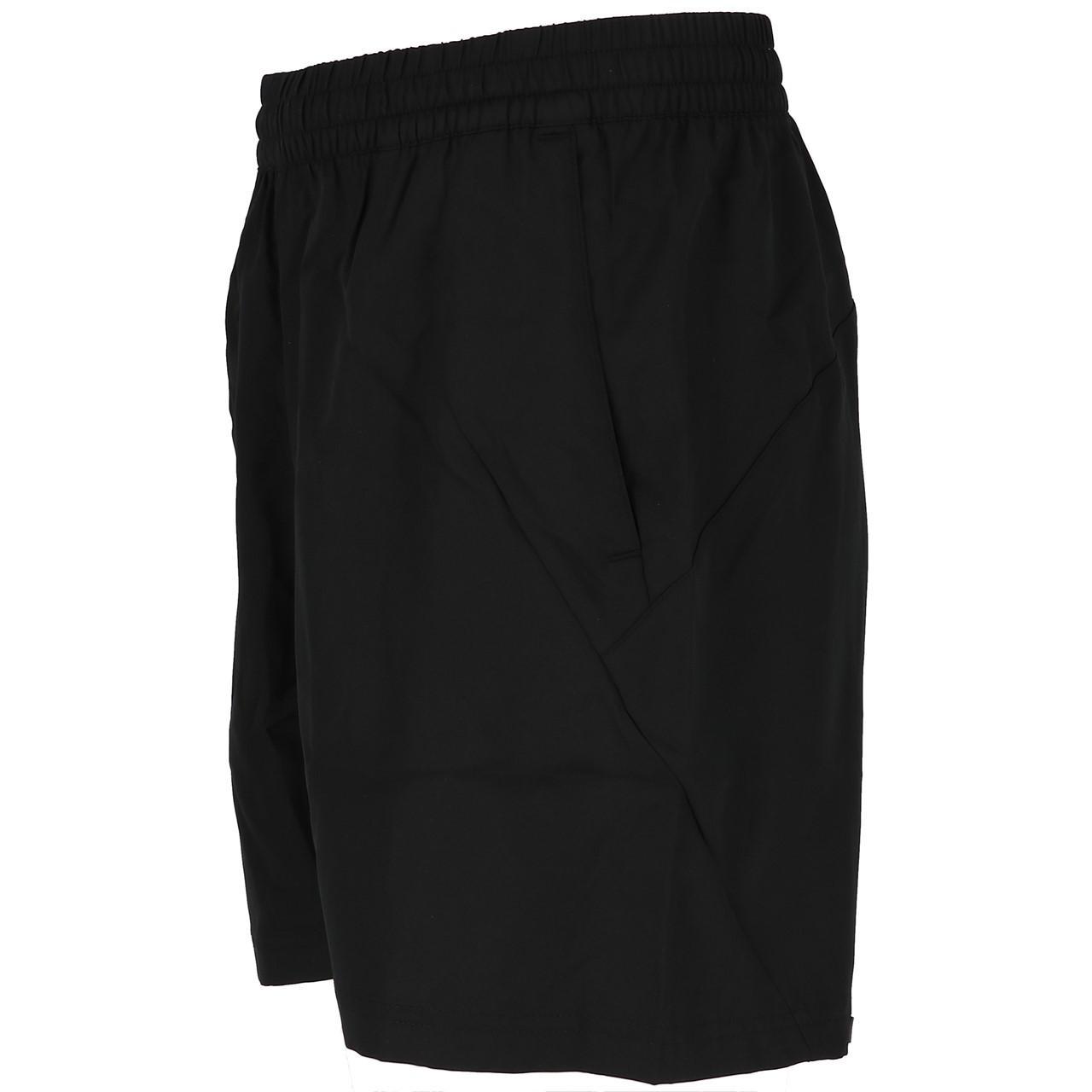Shorts-Tennis-Babolat-Core-Shorts-8-Men-Black-Black-71700-New thumbnail 3