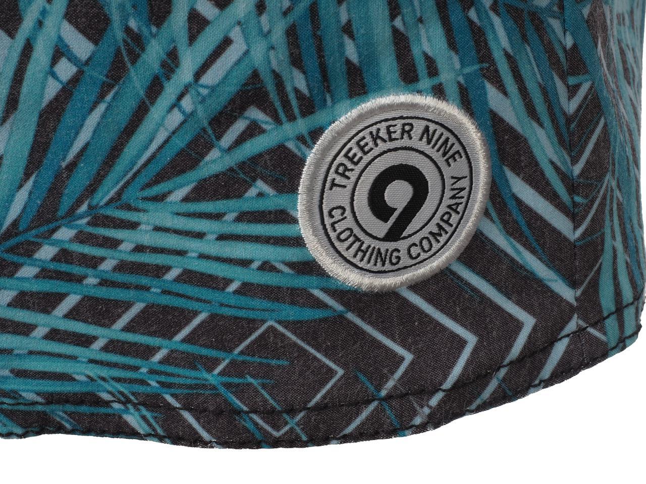 Swimming-Shorts-Treeker9-Agosta-Bath-H-Blue-77749-New thumbnail 3
