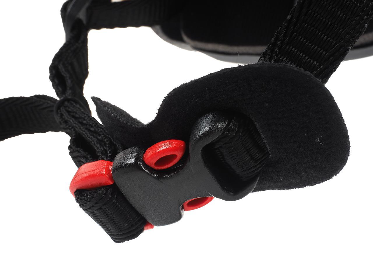 Casque-roller-skate-trotinette-Rollerblade-Twist-jr-blc-casque-Rose-15103-Neuf miniature 4