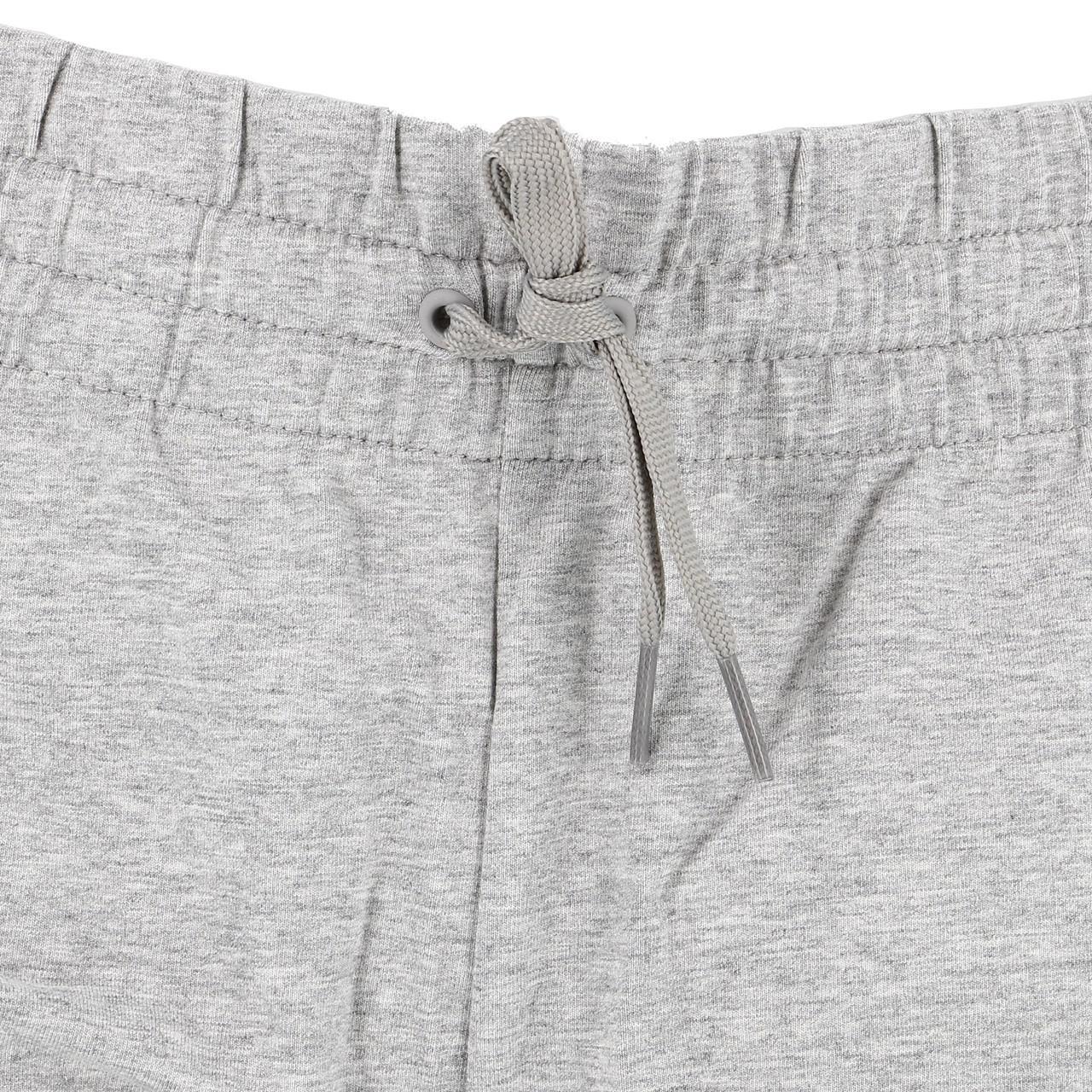 Shorts-Bermuda-Adidas-E-Aop-Grau-Ch-Shorts-L-Grau-18259-Neu Indexbild 4