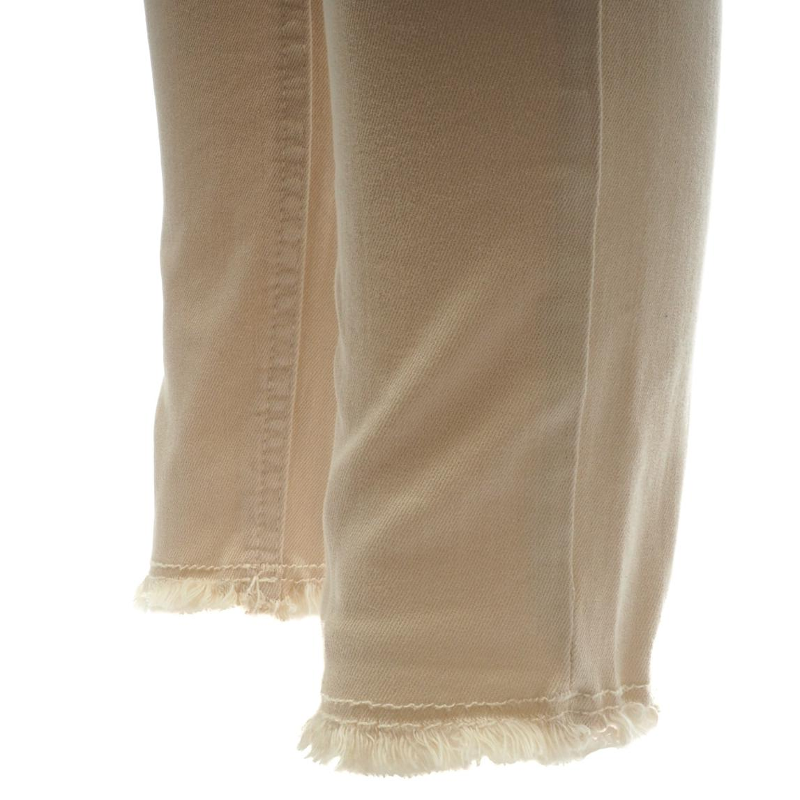 Trousers-Slim-Jeans-only-Blush-32-Egret-Jeans-L-Beige-18666-New thumbnail 4