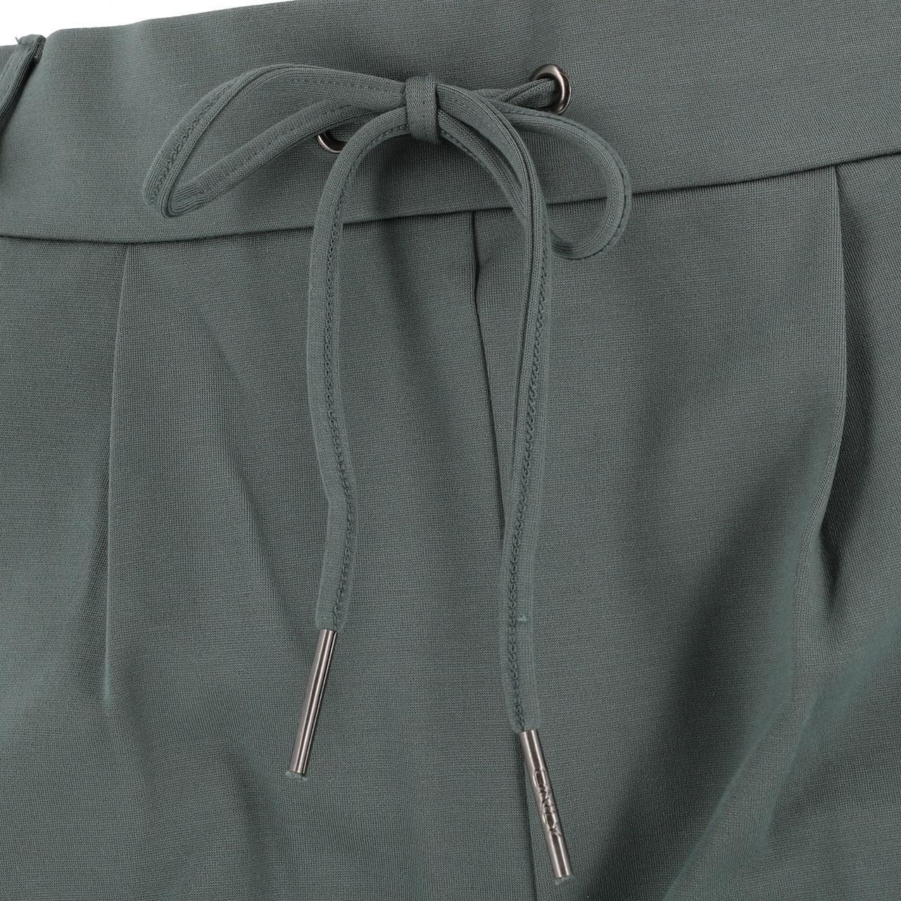 Bermuda-Shorts-Only-Poptrash-Lt-Khaki-Shorts-Green-18701-New thumbnail 4