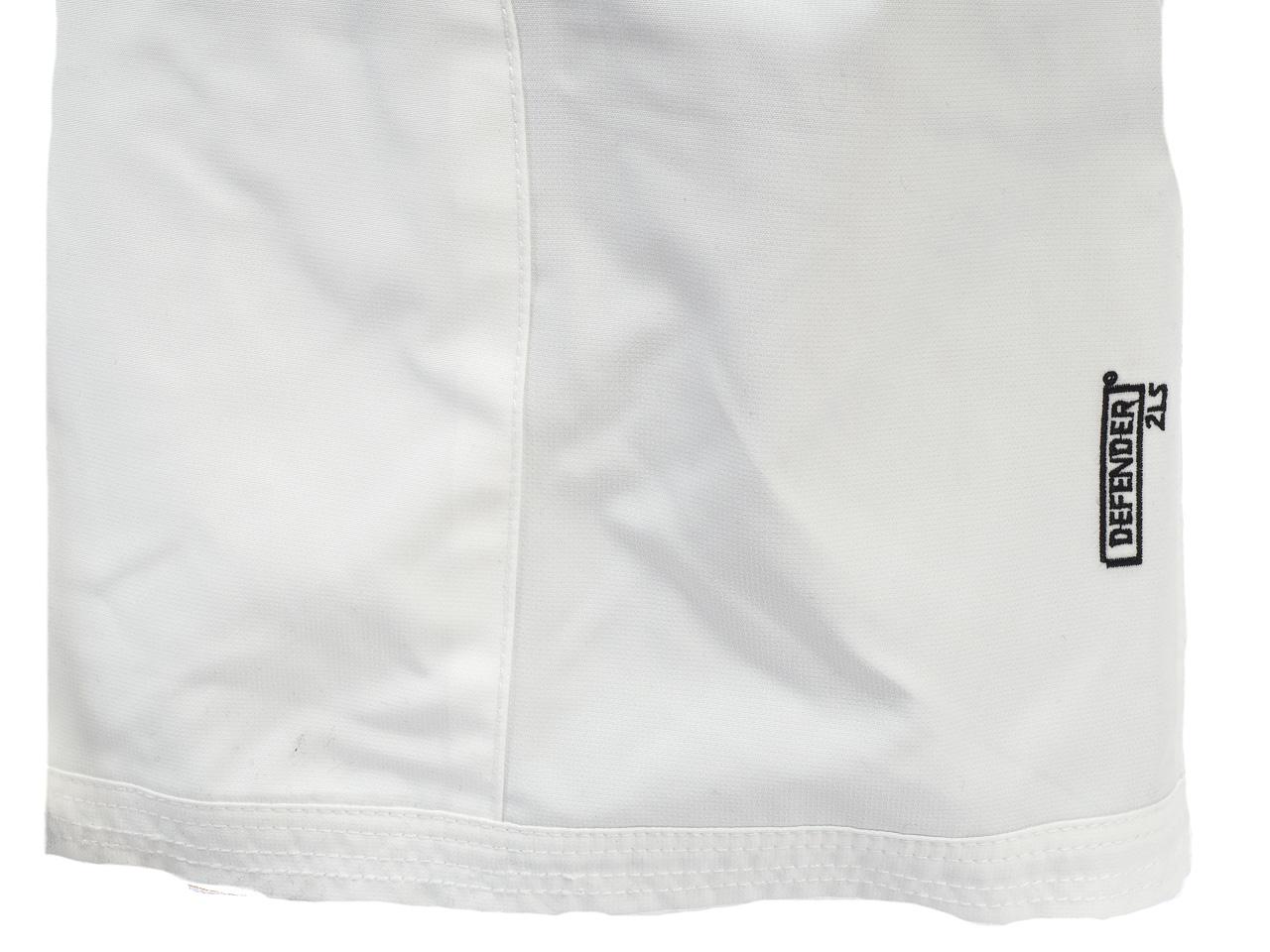 Ski-Pants-Surf-Eider-on-the-Molina-Pant-White-L-White-26880-New thumbnail 4