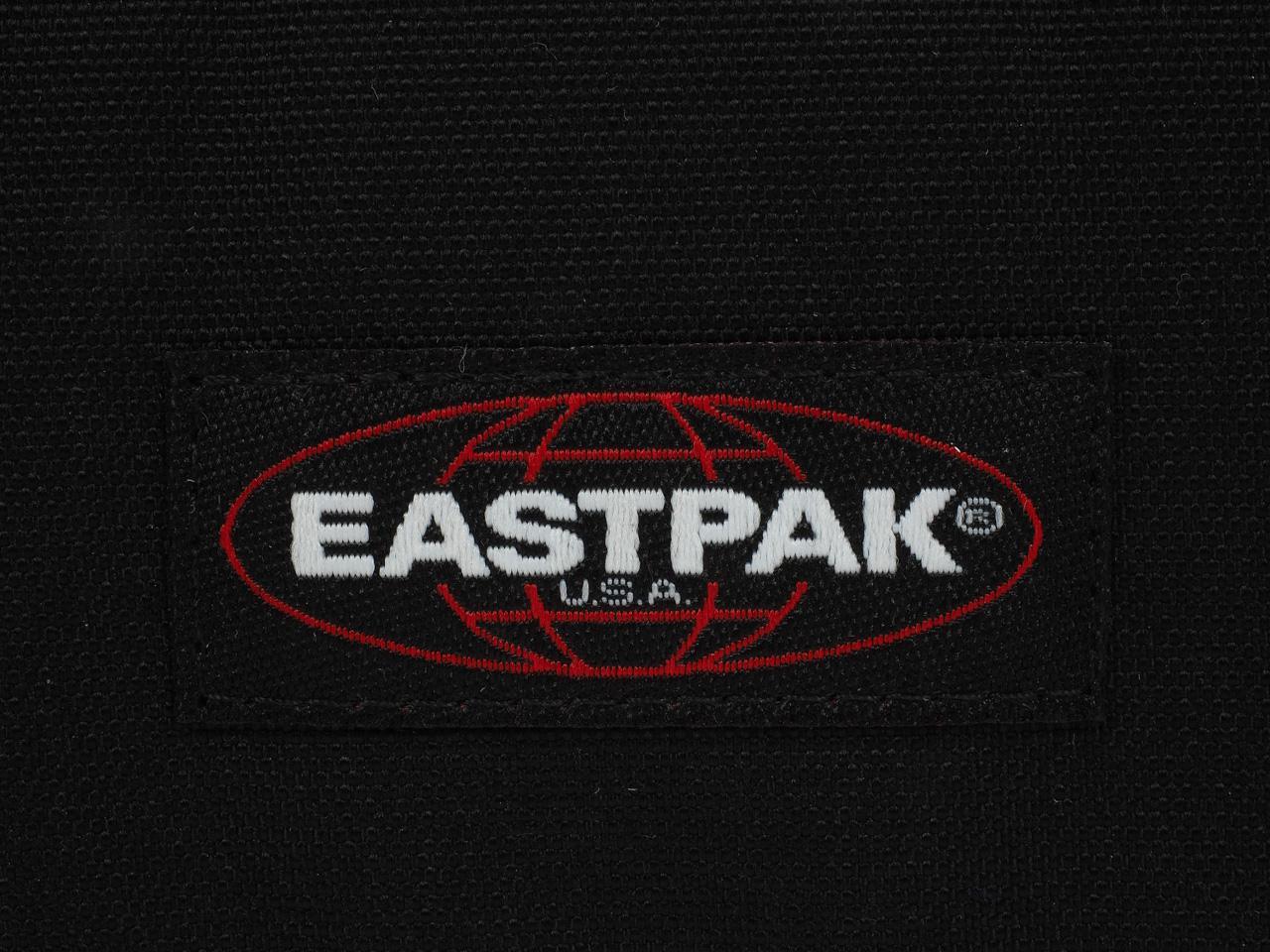 Kit-to-Pencils-Eastpak-Oval-Black-Pencil-Black-28705-New thumbnail 4