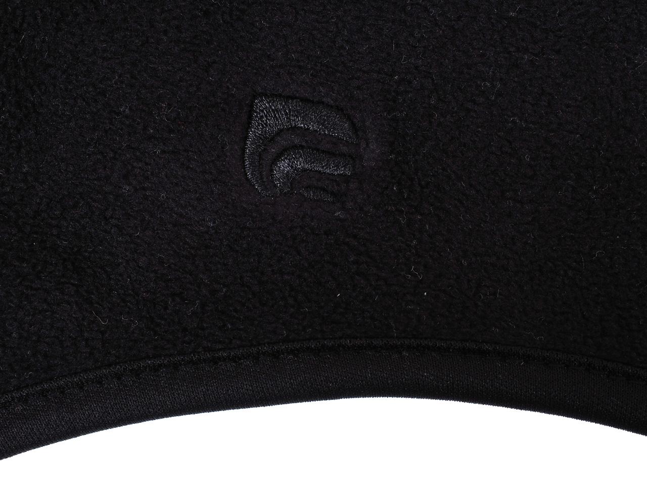 Hood-Winter-Cairn-Hood-Black-Polar-Jr-Black-31198-New thumbnail 4