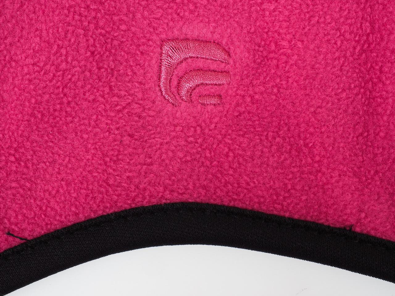 Hood-Winter-Cairn-Hood-Fus-Polar-G-Pink-31208-New thumbnail 4