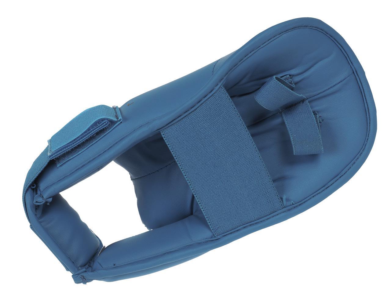 Protects-Feet-Karate-Adidas-Protege-Feet-Blue-Karate-Blue-58599-New thumbnail 4