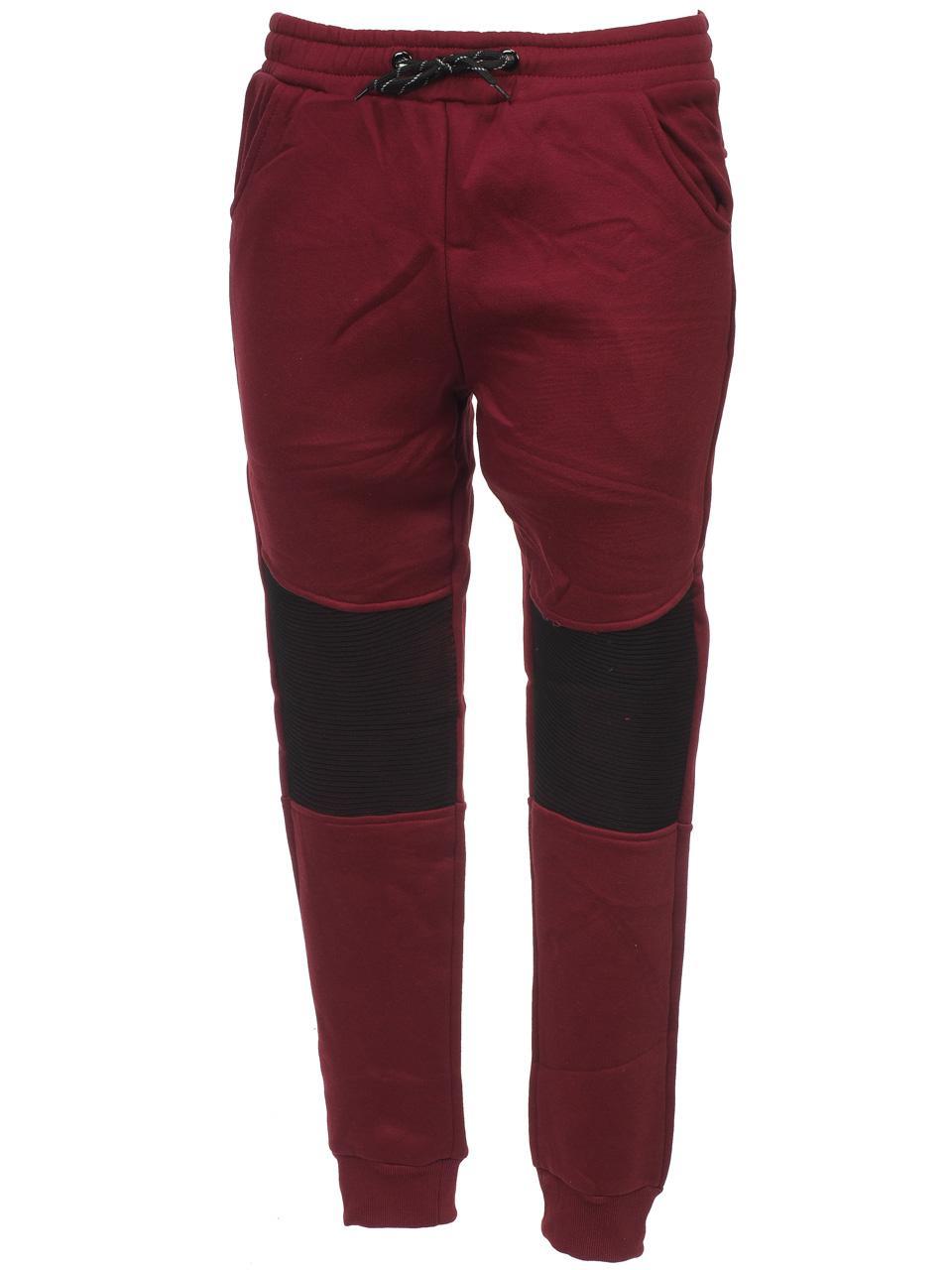 survt bdxnoir Key couture Survetement Rouge west ensemble Hite waYUqzA