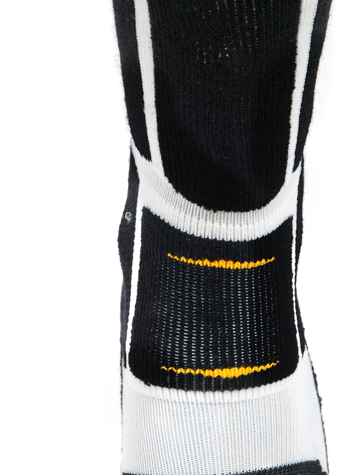 Socks-Ski-Sports-Depot-Selection-Back-Side-Ecru-cho7-Beige-72313-New thumbnail 4