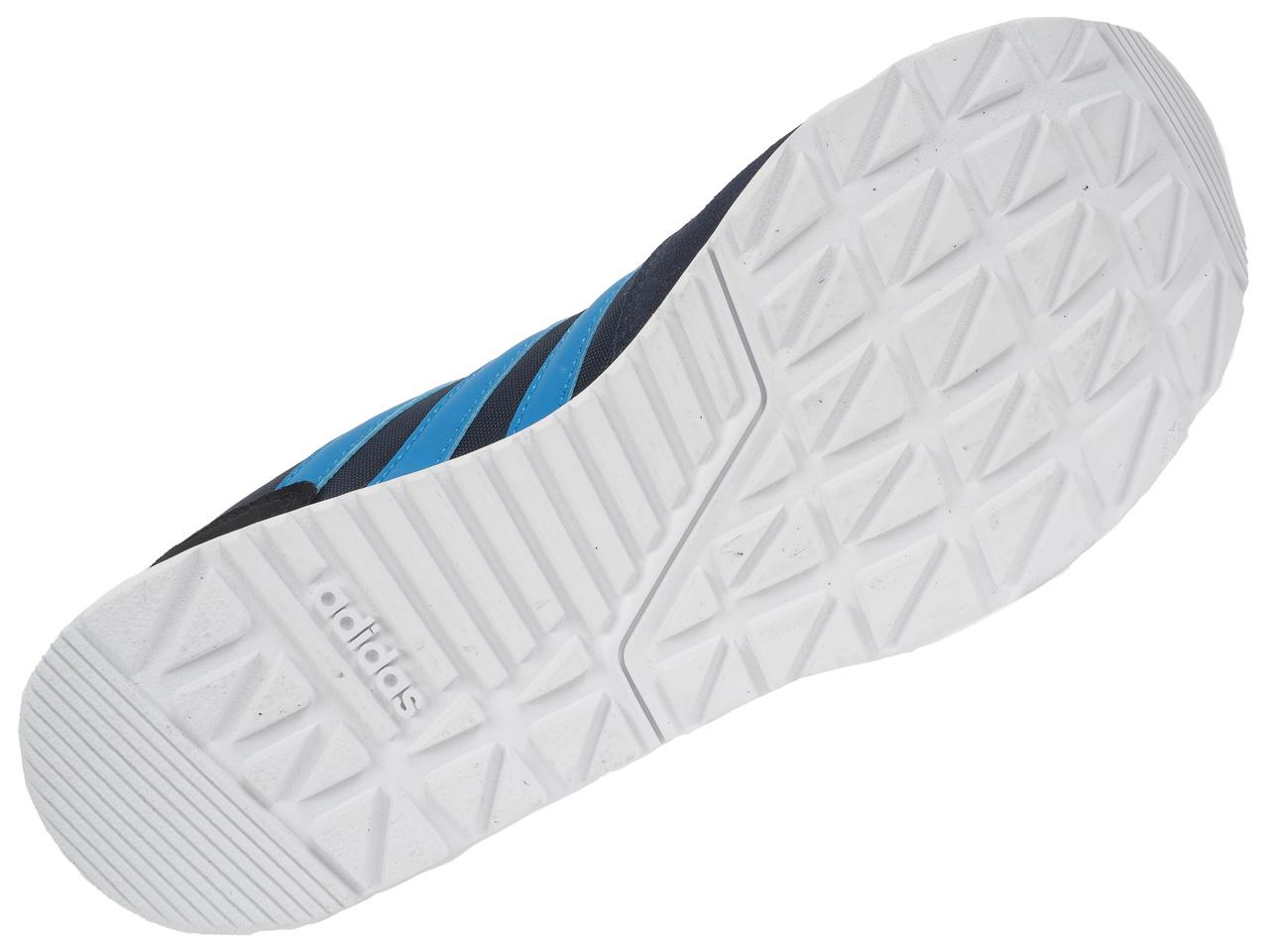 Adidas NEO 8K Sneaker