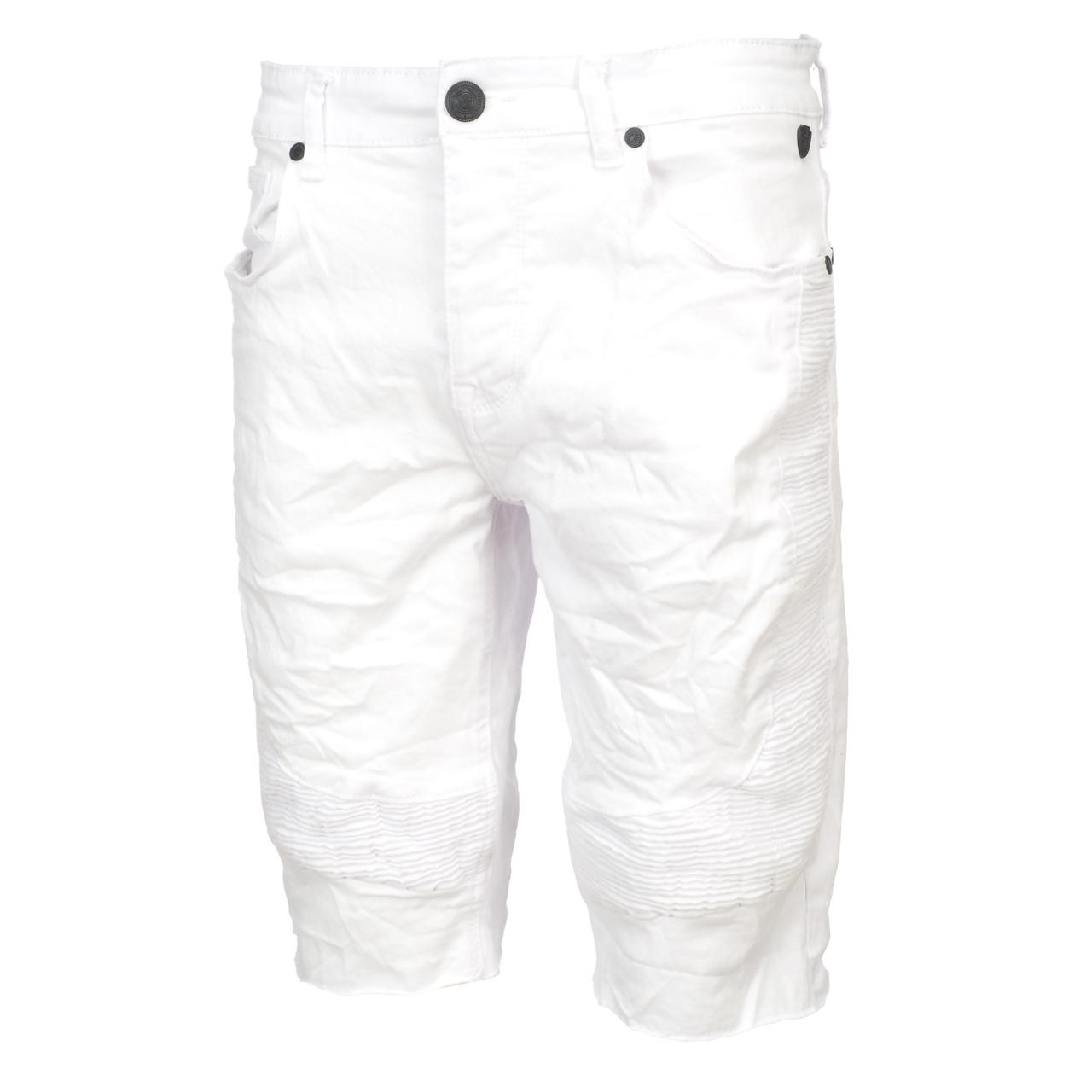 Bermuda-Shorts-Hite-Couture-Vibrate-White-Bermuda-White-11650-New