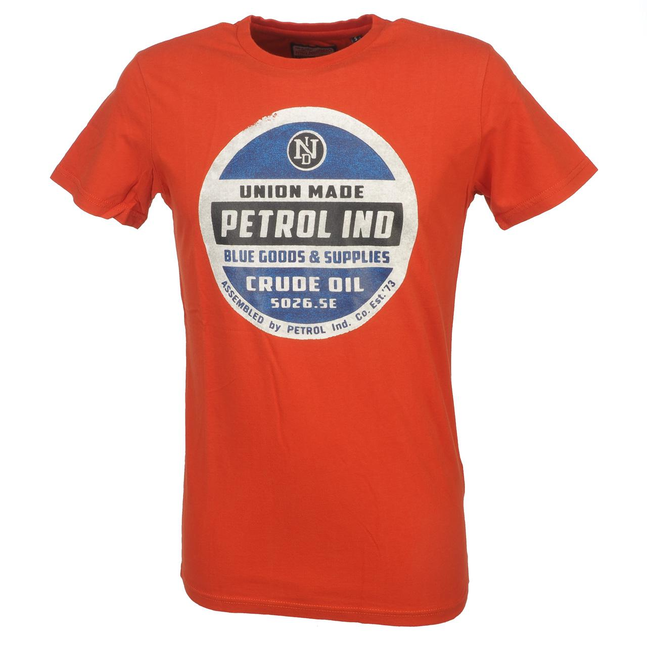 Short-Petrol-industries-Tsr607-Burnt-Orange-Mctee-Orange-137